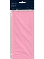 Tissue Paper Pack Pink