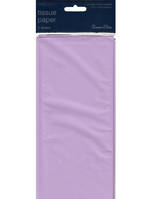 Tissue Paper Pack Lilac