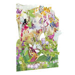 Santoro Swing Cards Fairies