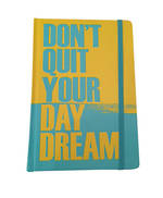 Hardcover Journal Day Dream