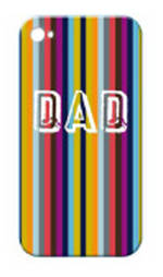 Phone Case 4G Dad