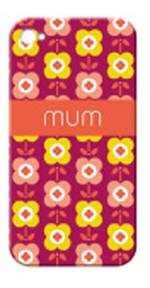 Phone Case 4G Mum