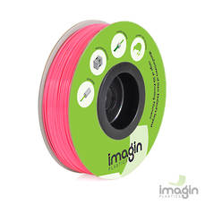 ABS 1.75mm PINK 1KG