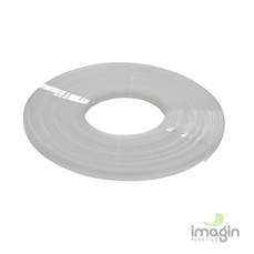 PP-C 20mm STRIP NATURAL