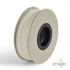 ASA 3mm WHITE 1KG