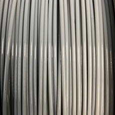 PLA 1.75mm CAST GREY