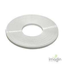 PP-S 13mm STRIP WHITE
