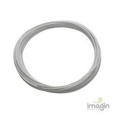 PVC 3mm WHITE