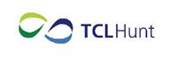 TCL-HUNT
