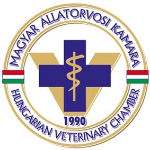 Hungarian veterinary Chamber-533-947