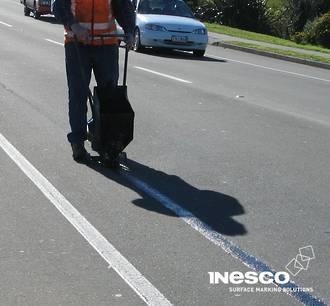 INESCO Crack Sealant