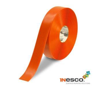 MightyLine Solid - Orange