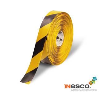 MightyLine Hazard - Yellow/Black