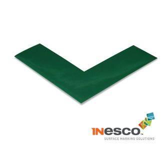 MightyLine Green Angles