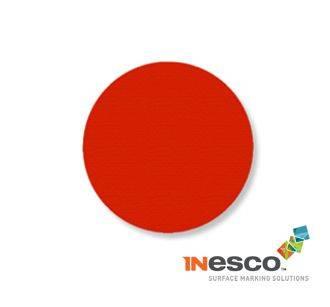 MightyLine Red Dots