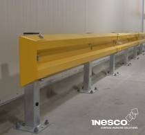 INESCO Safety Barrier & Bollards