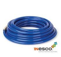 Graco BlueMax II Hose - 15m