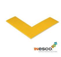 MightyLine Yellow Angles