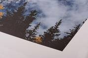 "Vibrance Photo Matte 8.5""x11"" Sheets (216mmX279mm)"