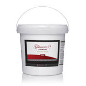 Glamour II Matte - Gallon (3.8 litres)