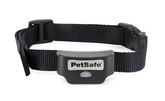 Extra Rechargeable Collar for PIG19-16413 System