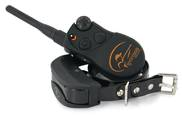SportDOG SD-1825 Remote Trainer. $595.00