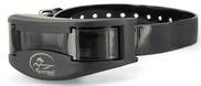 Extra SportDOG collars for the SD-1825 & SD-1225. $285.00