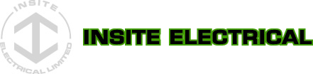 Insite Electrical