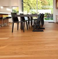 Floorex-Oak-laminated-floor-thumb