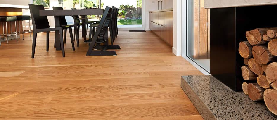 Floorex-Oak-laminated-floor2