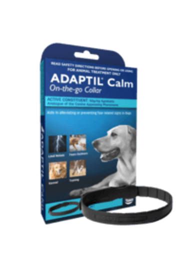 Adaptil Calm Collar Medium/Large Dogs