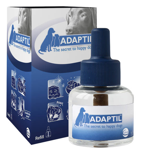 Adaptil Diffuser Refill (48ml)