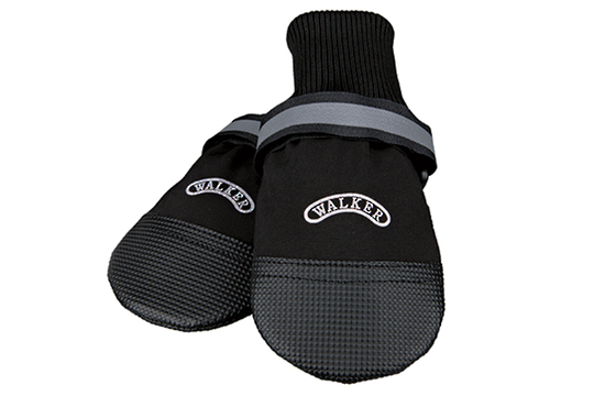 Trixie Walker Care Comfort Boots 2pk S