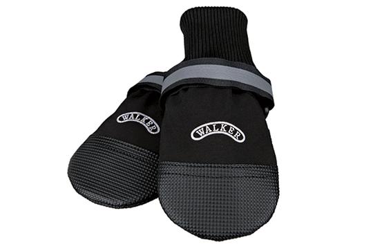 Trixie Walker Care Comfort Boots 2pk S
