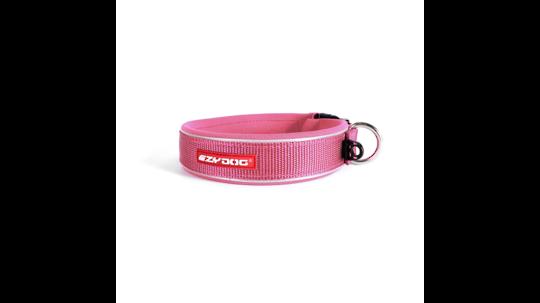 ED Collar Neo Classic M Pink