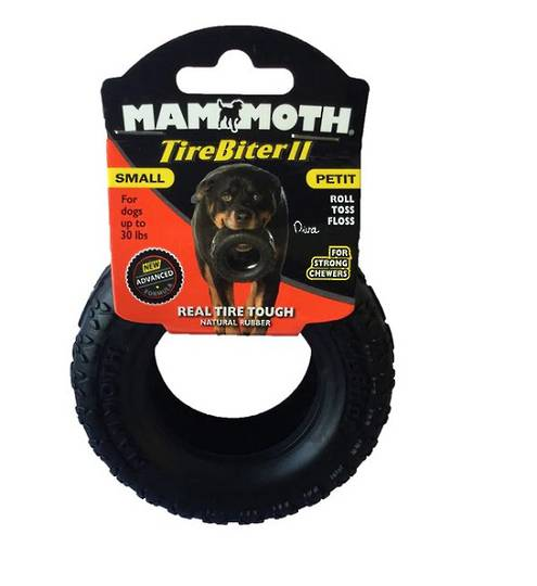 Mammoth Tirebiter II Small