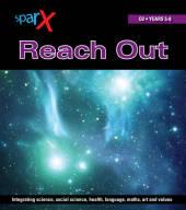 Reach Out D2