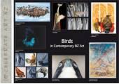 Birds Resource Pack