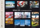 Urban Life Resource Pack