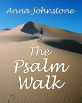 The Psalm Walk