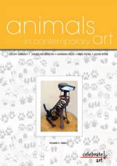 Animals in Contemporary Art