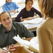 Developing Faith and Thinking Skills for Christian / Catholic Schools