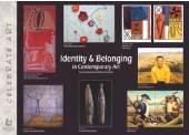 Identity & Belonging Resource Pack