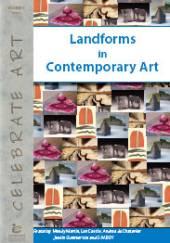 Landforms in Contemporary Art