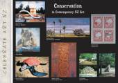 Conservation Resource Pack