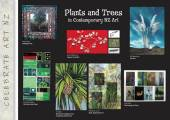 Plants and Trees Resource Pack