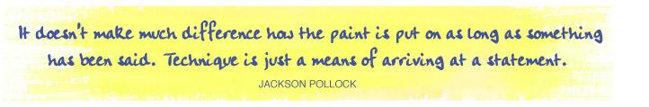 jackson_pollock.jpg