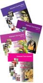 Catholic Schools Interact Curriculum Annual Subscription (D)
