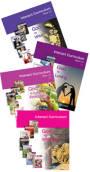 NZ Christian Schools Interact Curriculum Annual Subscription (D)