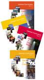 Australian Christian Schools Interact Curriculum Annual Subscription (A)